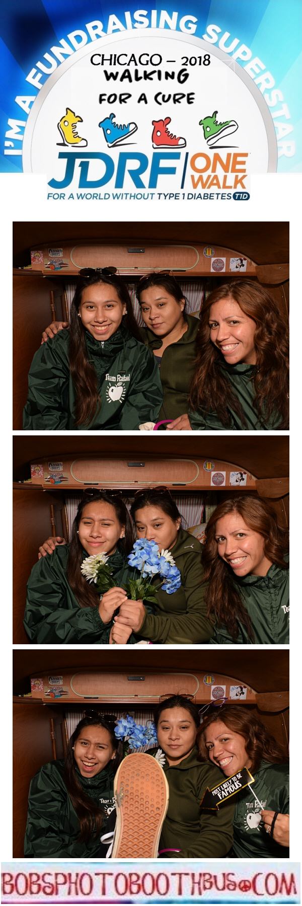 JDRF  photo strips_108.jpg