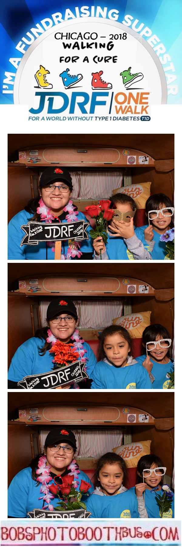 JDRF  photo strips_103.jpg
