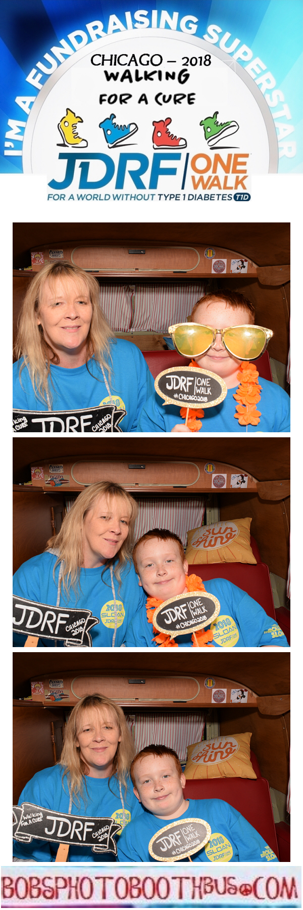 JDRF  photo strips_102.jpg