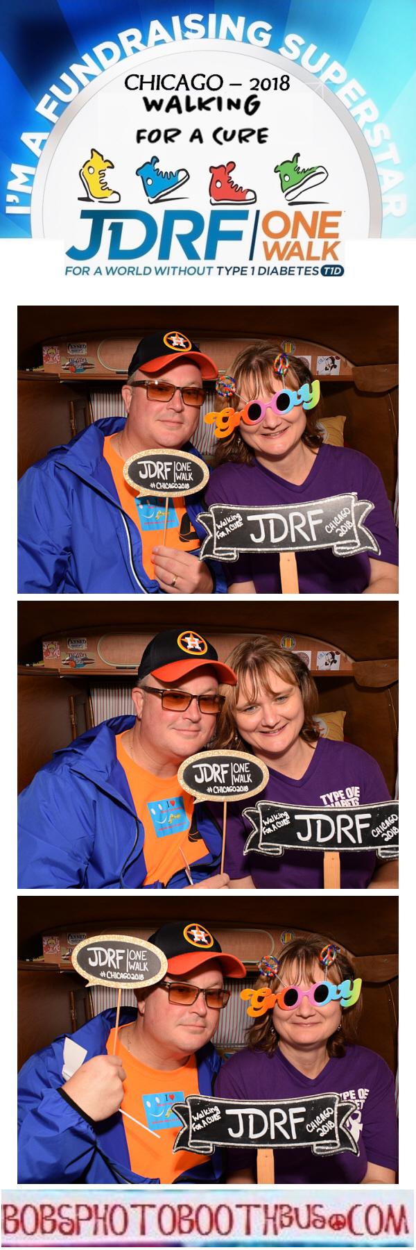 JDRF  photo strips_101.jpg