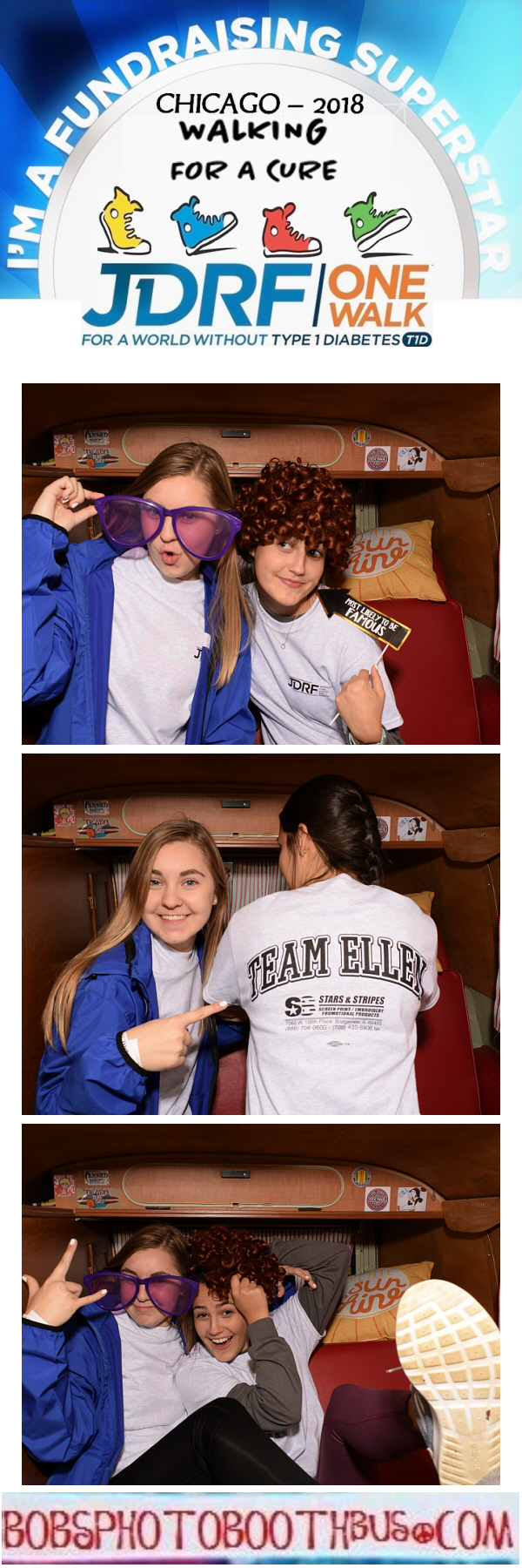JDRF  photo strips_99.jpg