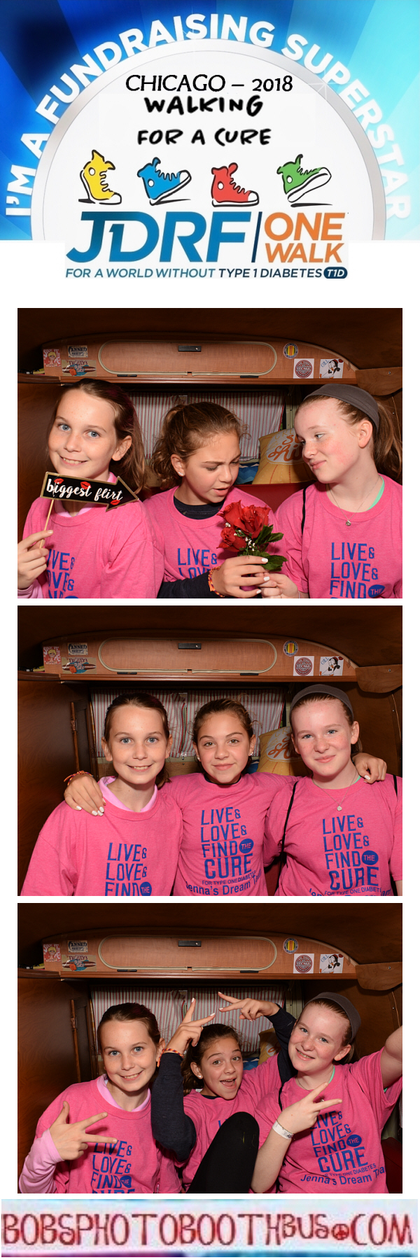 JDRF  photo strips_94.jpg
