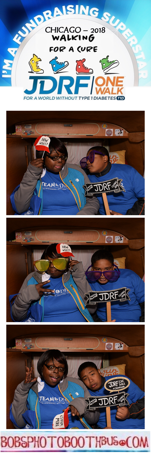 JDRF  photo strips_93.jpg