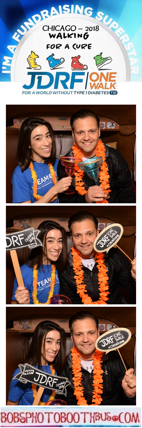 JDRF  photo strips_90.jpg