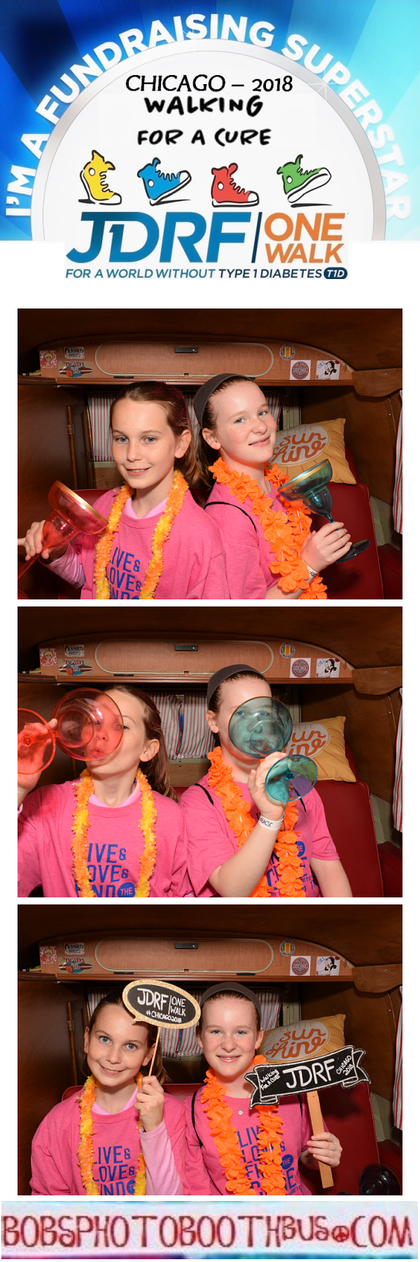 JDRF  photo strips_89.jpg
