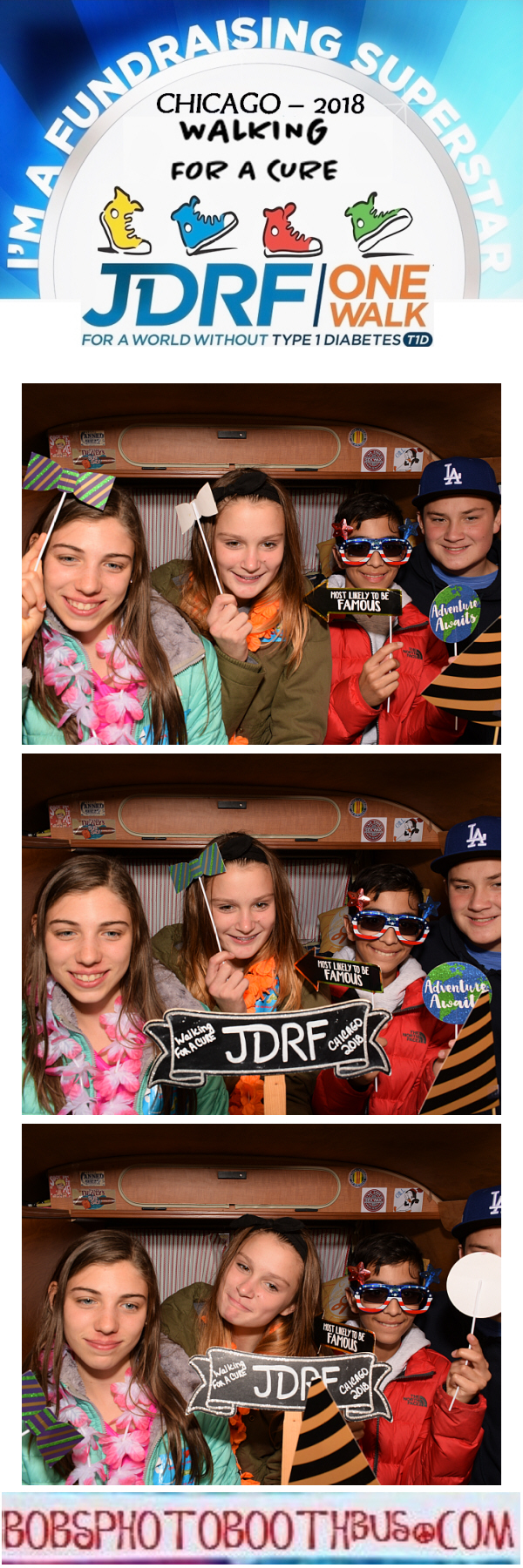 JDRF  photo strips_87.jpg