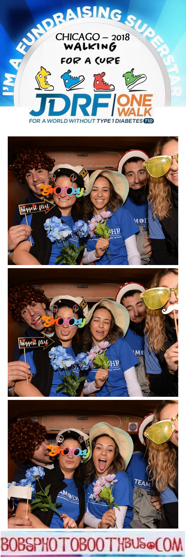 JDRF  photo strips_85.jpg