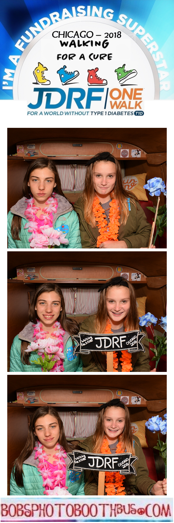 JDRF  photo strips_83.jpg