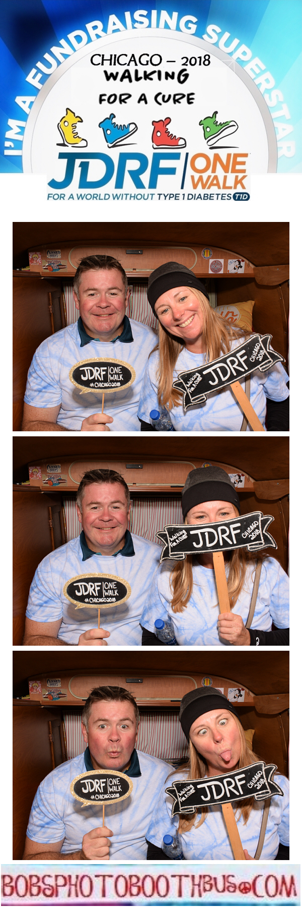 JDRF  photo strips_80.jpg