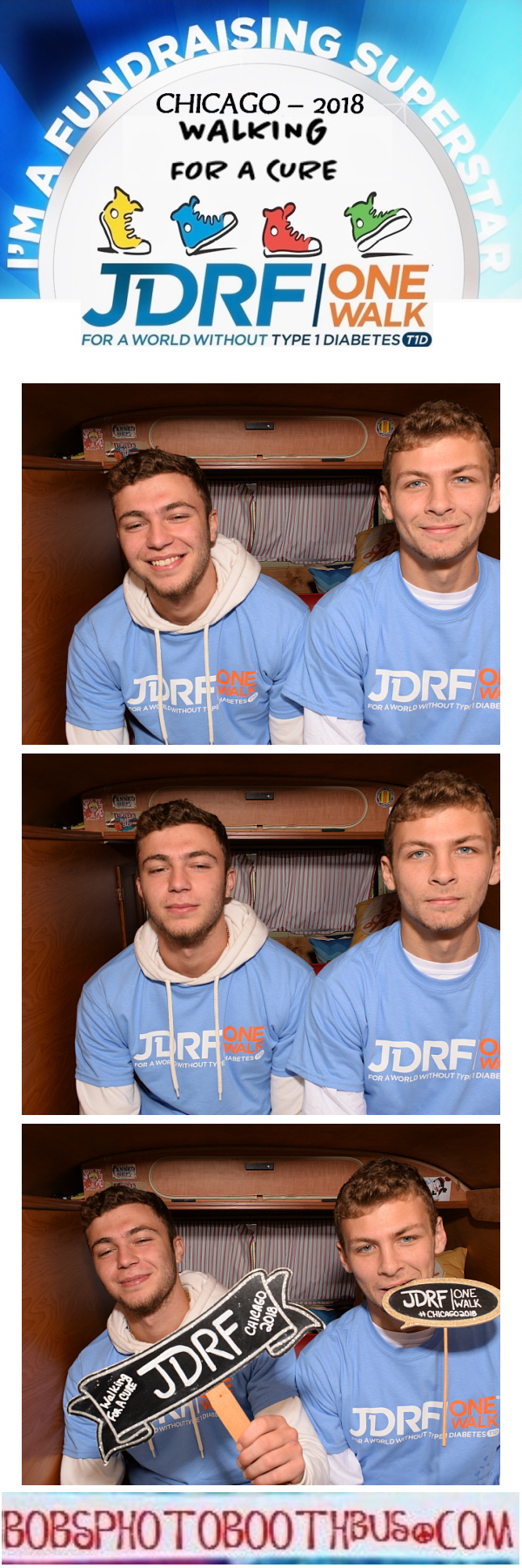 JDRF  photo strips_61.jpg