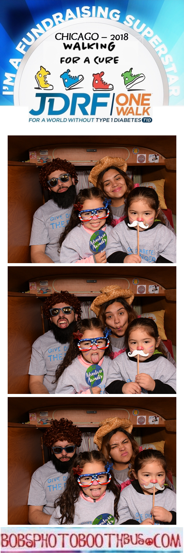JDRF  photo strips_60.jpg