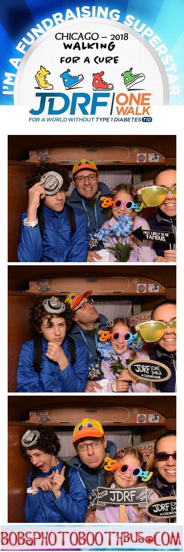 JDRF  photo strips_52.jpg