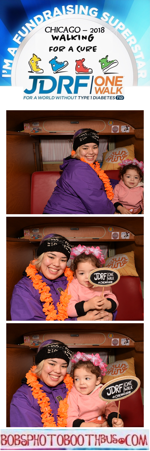JDRF  photo strips_50.jpg