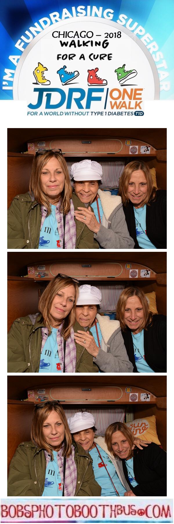 JDRF  photo strips_49.jpg
