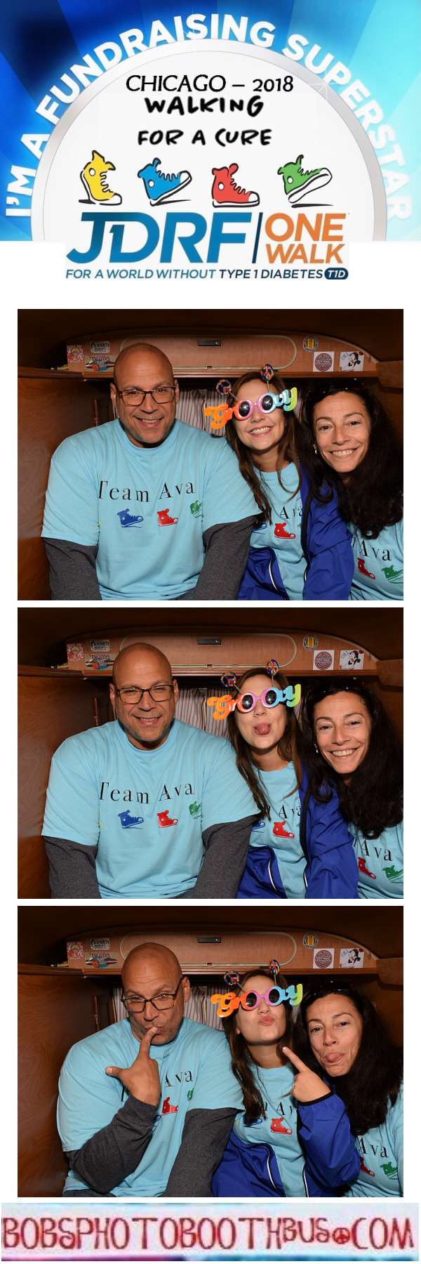 JDRF  photo strips_46.jpg