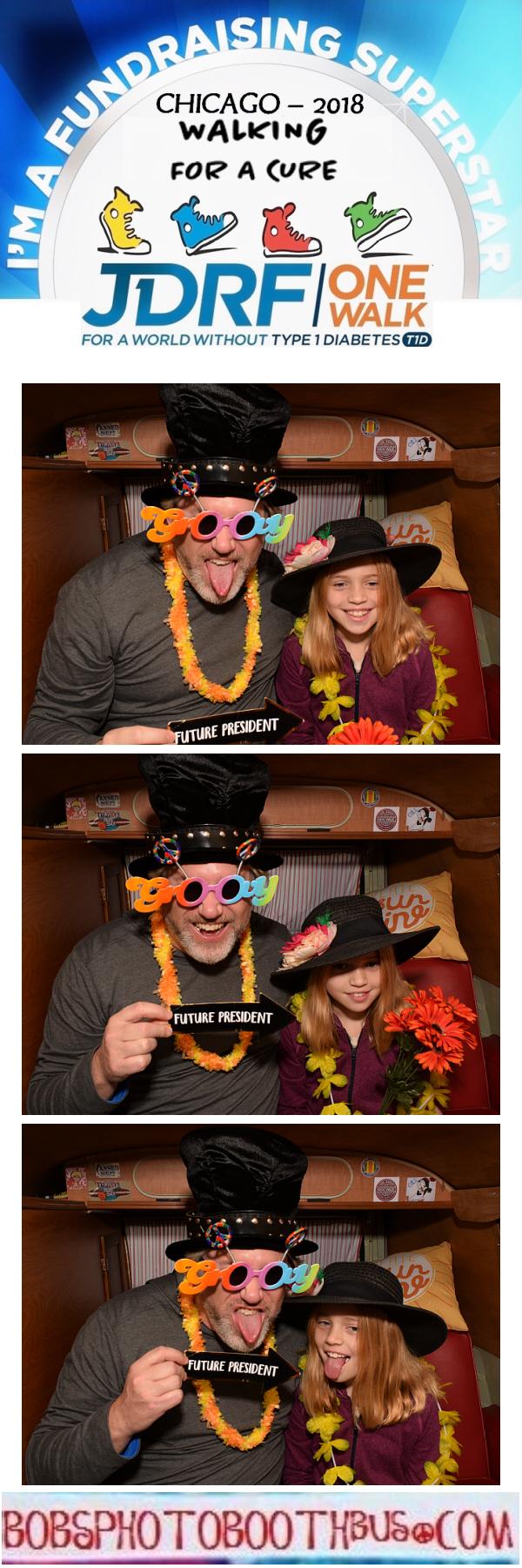 JDRF  photo strips_38.jpg