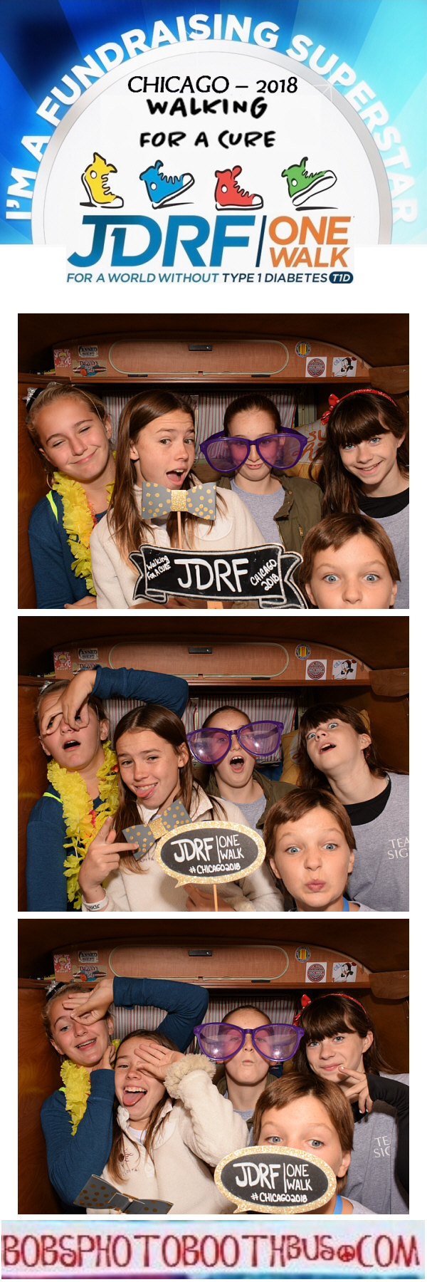 JDRF  photo strips_36.jpg