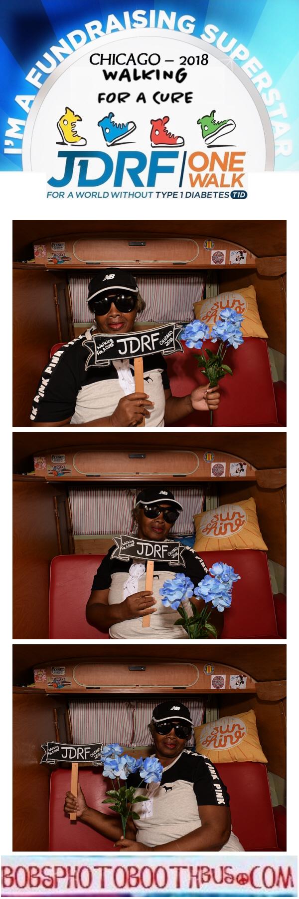 JDRF  photo strips_34.jpg