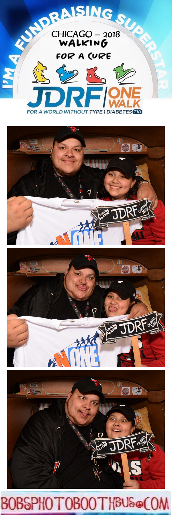 JDRF  photo strips_30.jpg