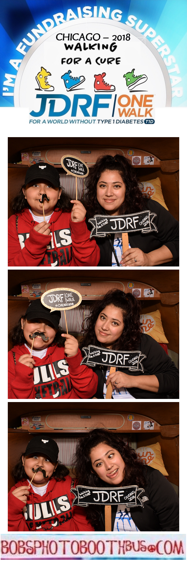 JDRF  photo strips_29.jpg