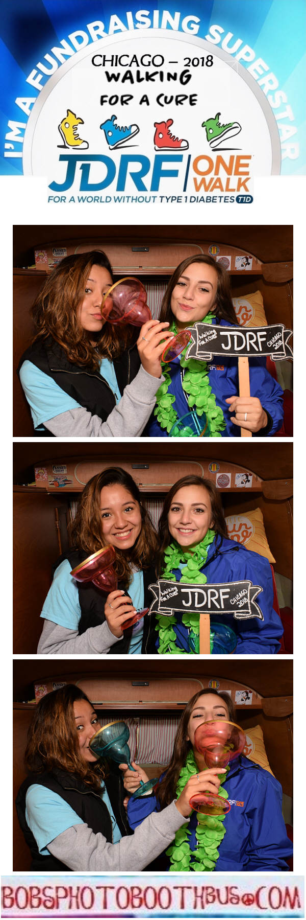 JDRF  photo strips_27.jpg