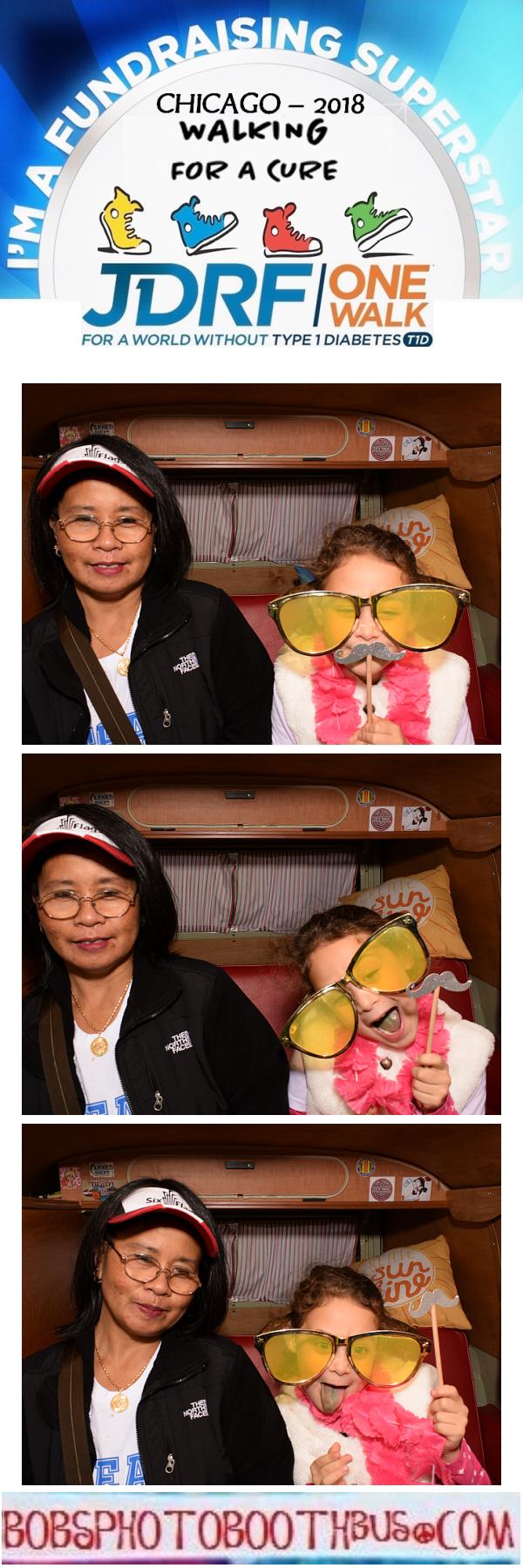 JDRF  photo strips_22.jpg