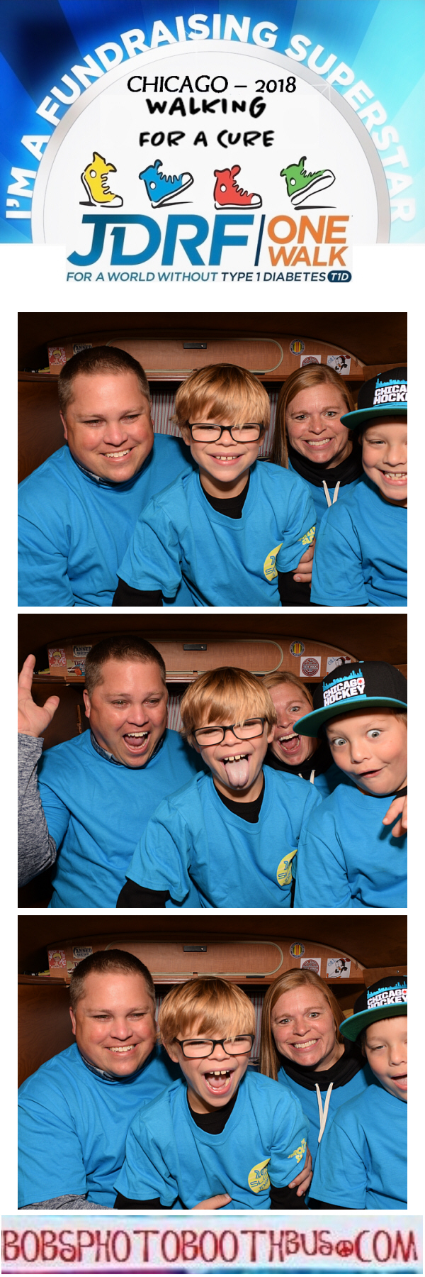 JDRF  photo strips_18.jpg