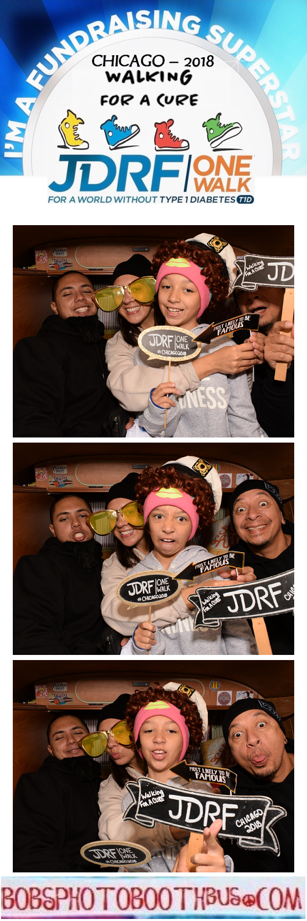 JDRF  photo strips_16.jpg