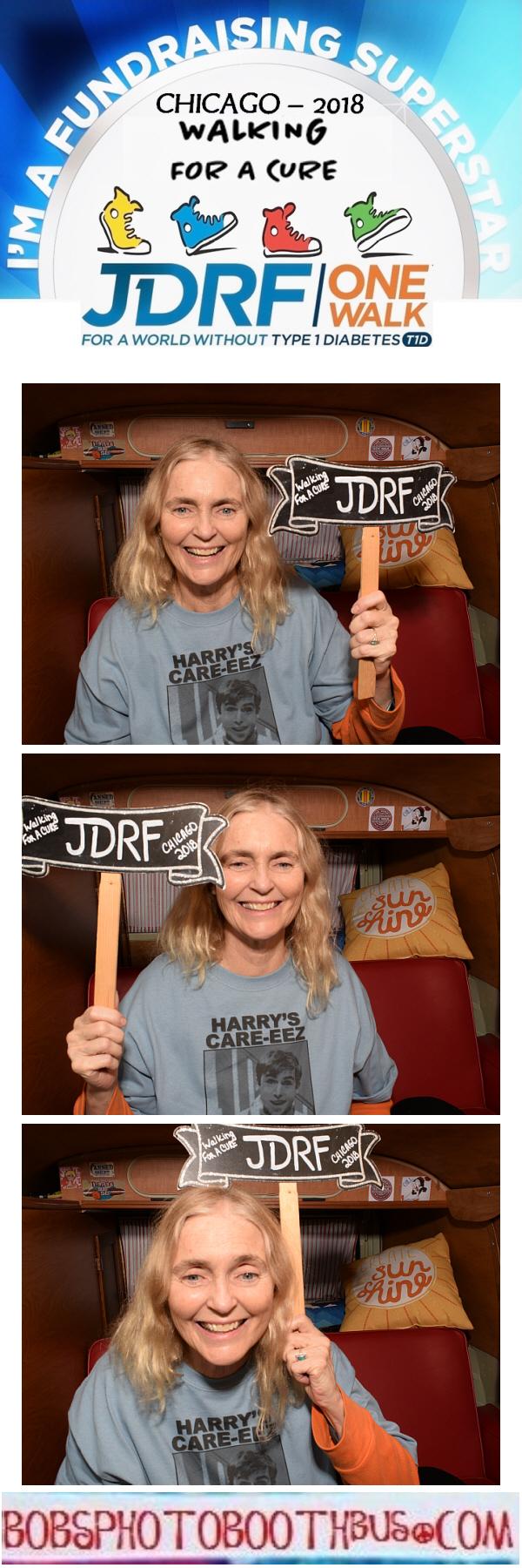 JDRF  photo strips_17.jpg