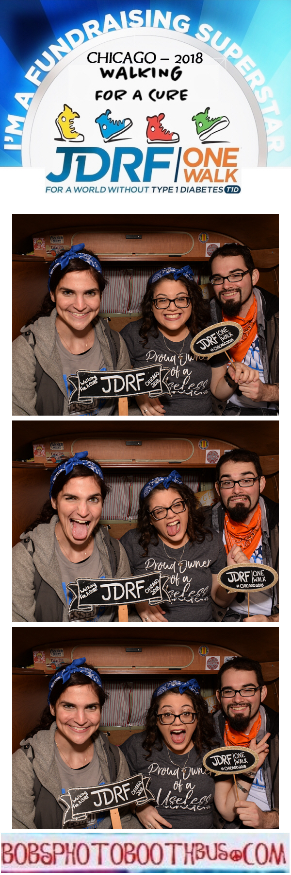 JDRF  photo strips_10.jpg