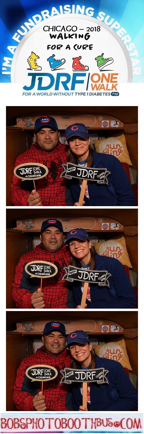 JDRF  photo strips_09.jpg
