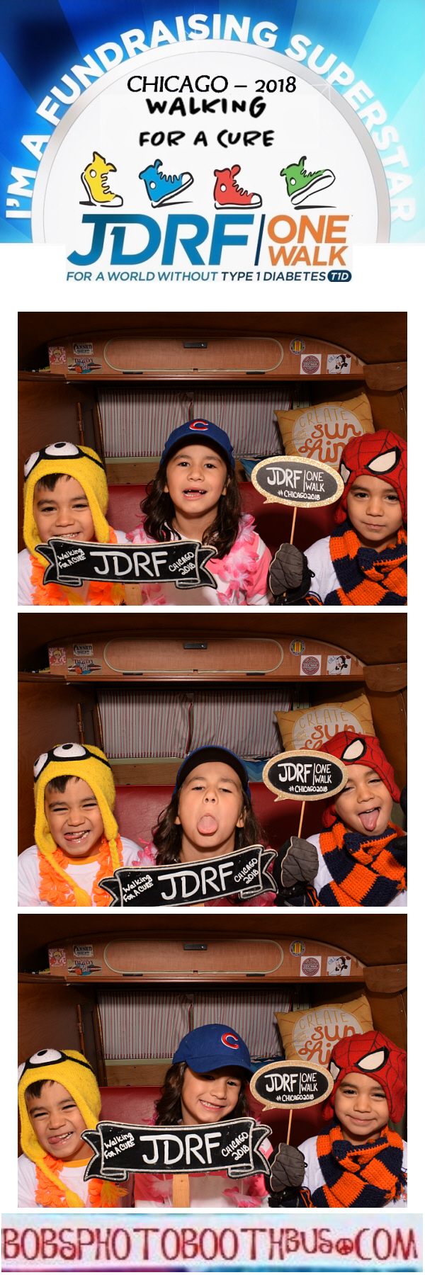 JDRF  photo strips_08.jpg