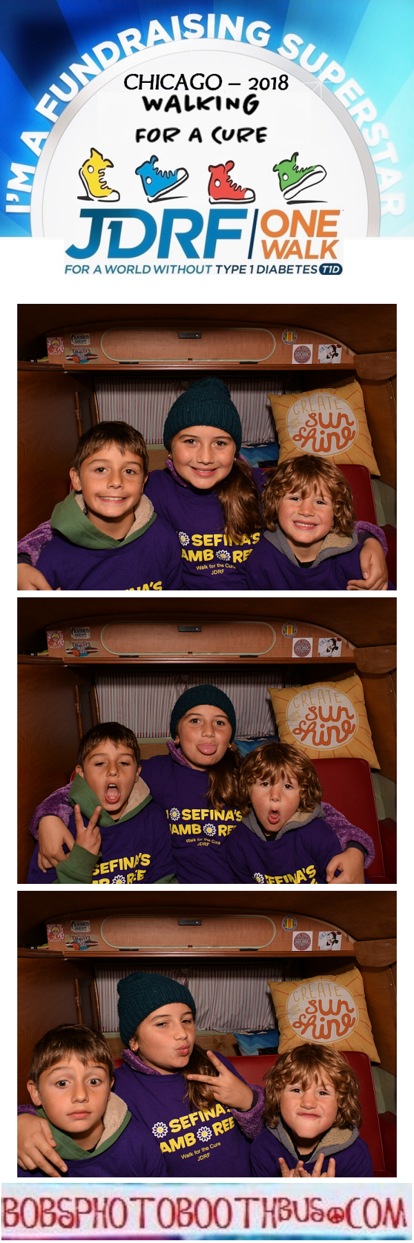 JDRF  photo strips_04.jpg
