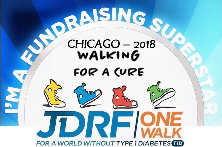 JDRF-Photo Strip Graphic 2018 - Final 2 full crop.jpg