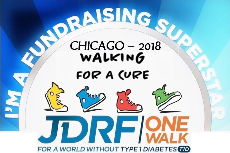 JDRF-Photo Strip Graphic 2018 - Final 2 full crop.jpg
