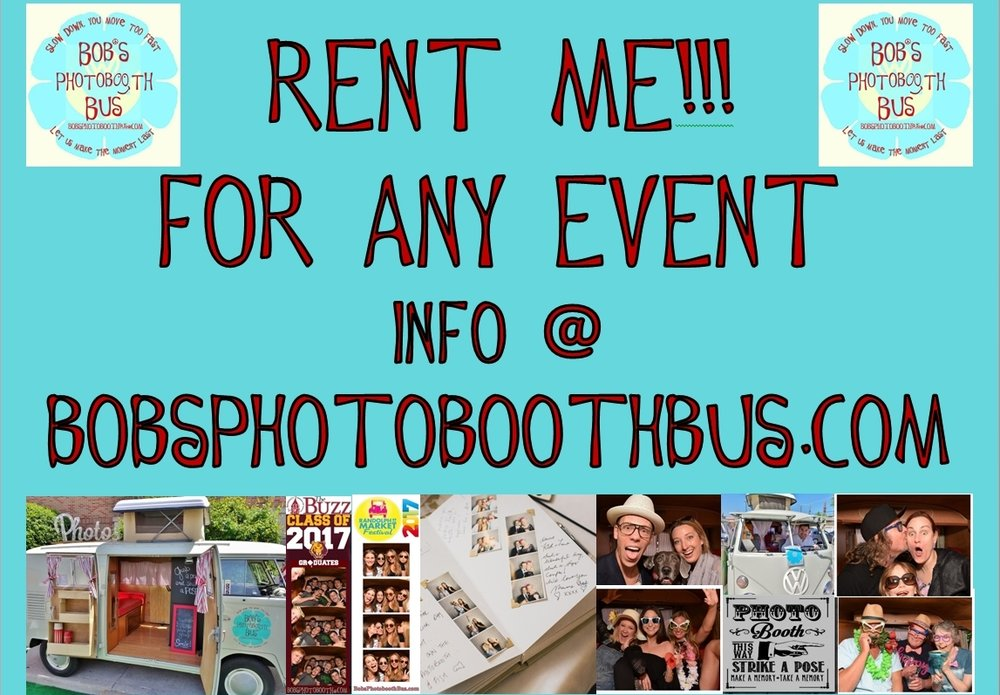 Bob Photobooth Bus Rent Me Sign for Bus Window my font (2).jpg