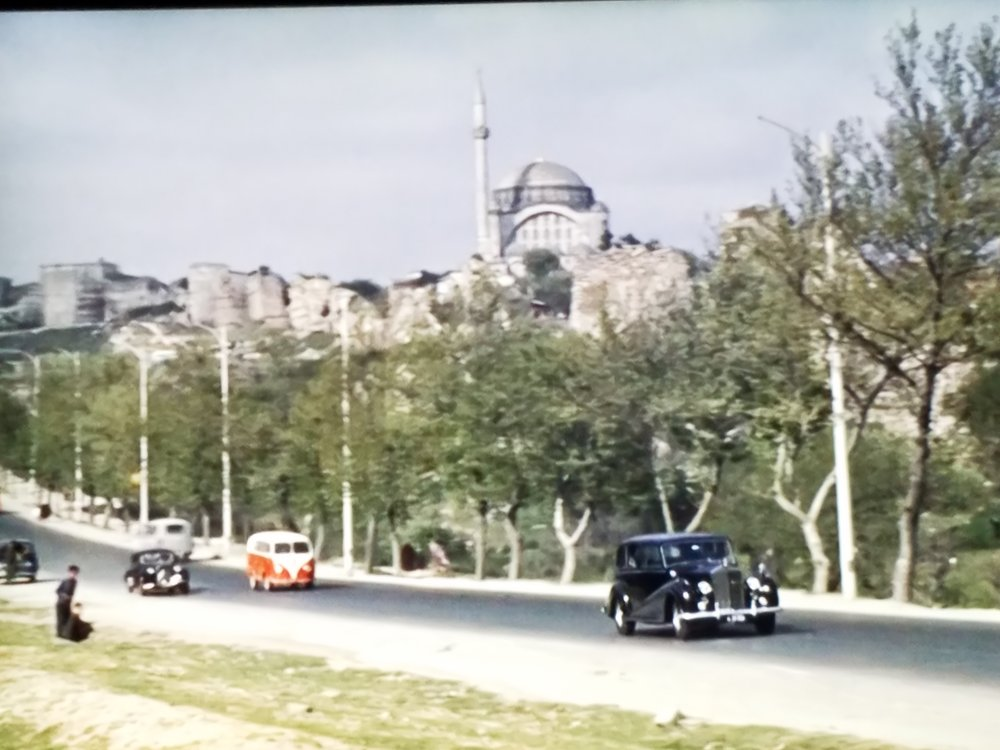 VW Bus Movie appearance.jpg