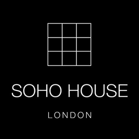 soho house.jpg
