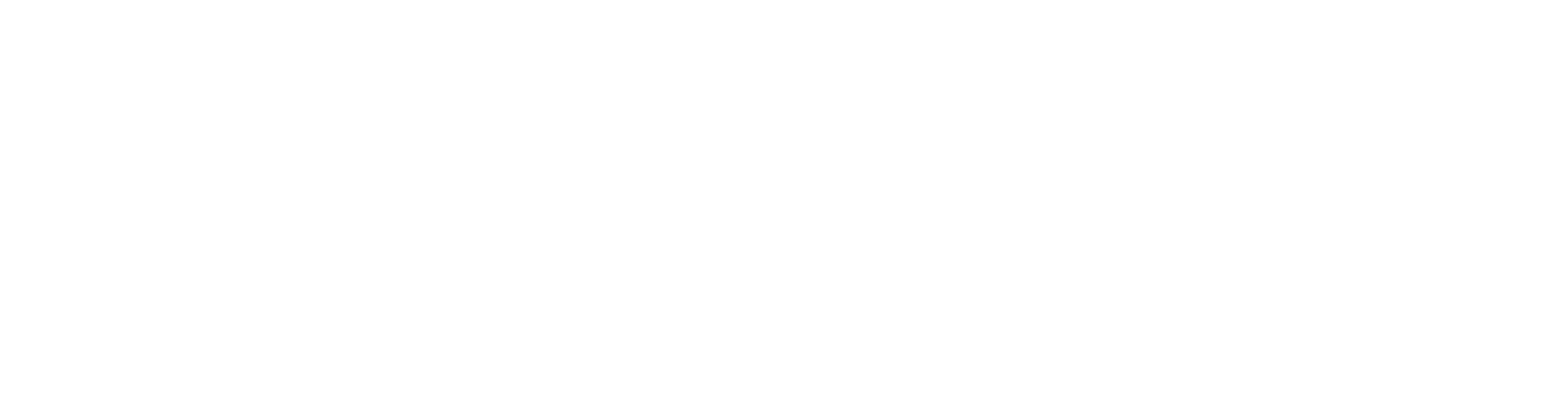 Lloyd's Land
