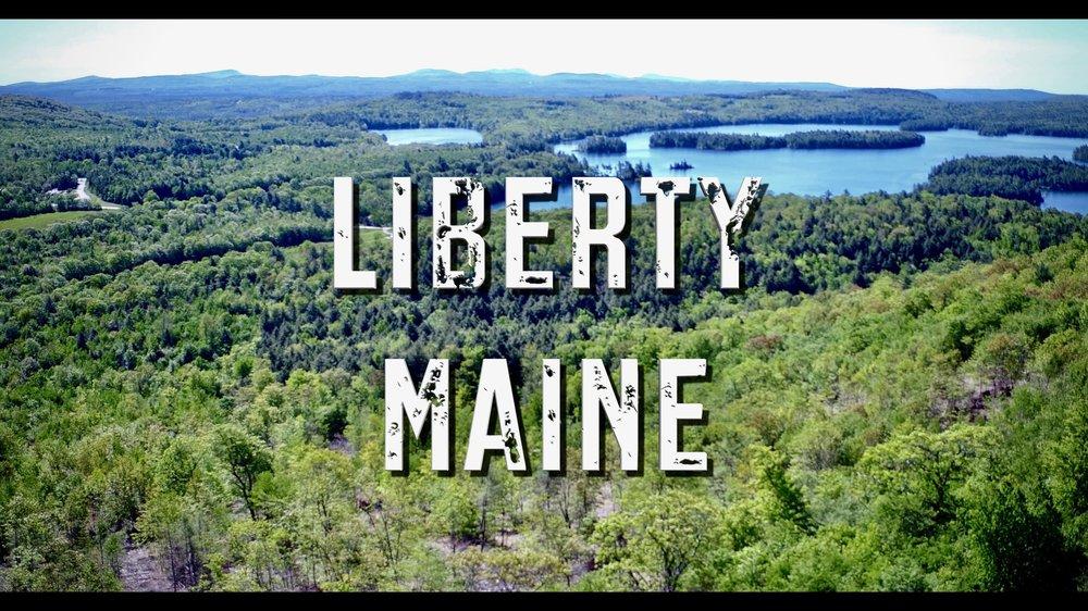Liberty 53 Acre.jpg