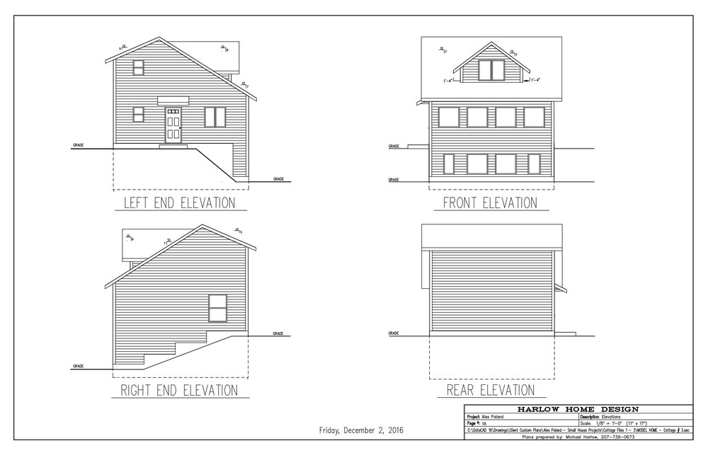 Cottage # 3  Plan Set (Model Home) 11-30-16 copy.jpg