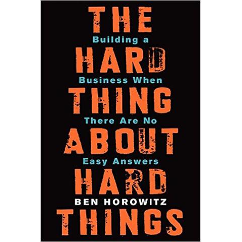 hardthing.png
