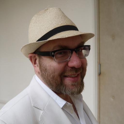 Paul Davies - UX Probe