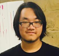 Eli Wu Eli is an undergraduate student in Electrical Engineering. He has been interested in all things flying since middle school, and is a robotics enthusiast.Eli is always looking forward to building cool things, big or small.