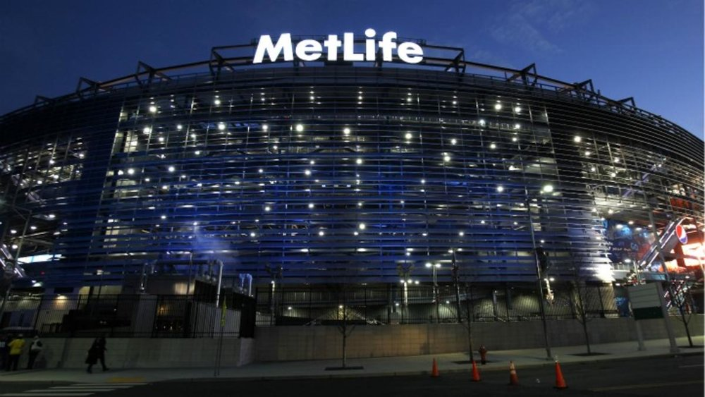 metlife-stadium.jpg