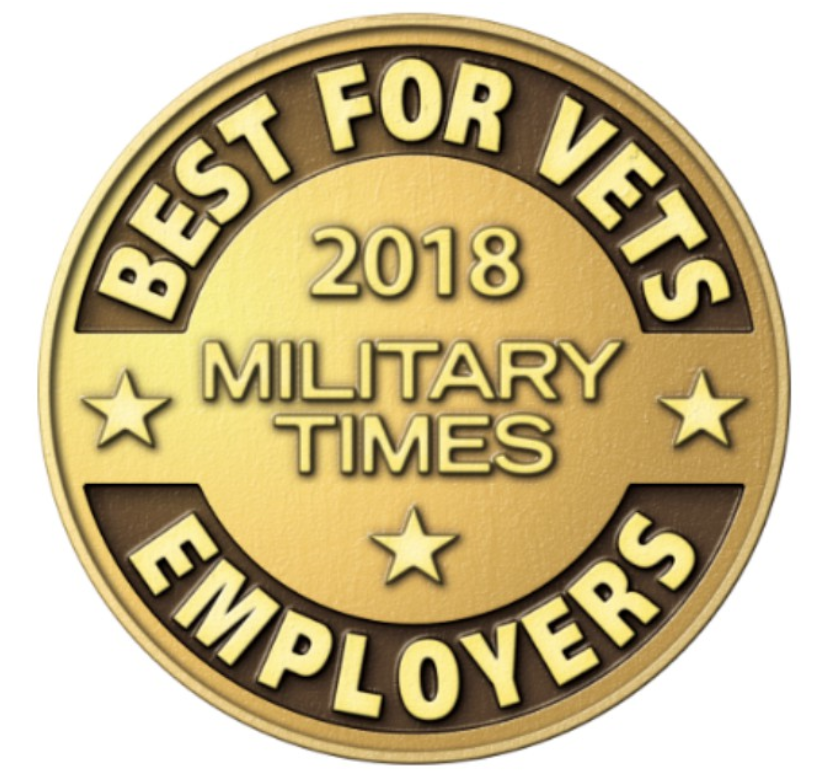 Best for Vets.png