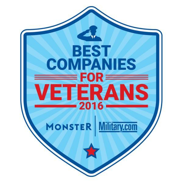 best-company-veterans-logo-square.jpg