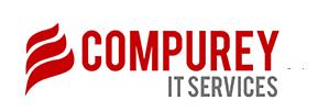 compurey.png