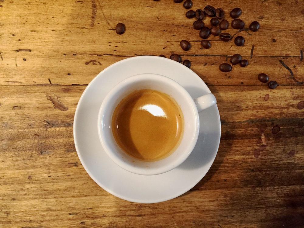 Orangutan-Espresso_Header.jpg