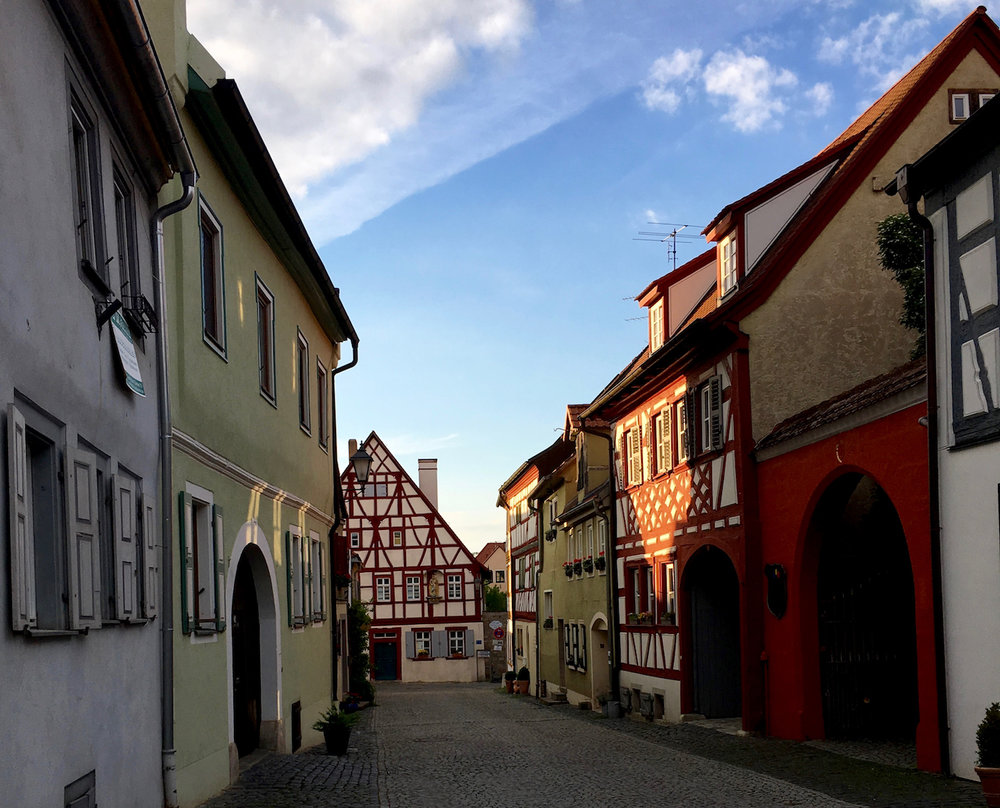 Weinstadt-Iphofen-Gasthaus-Weigand.jpg
